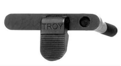Troy Industries Magazine Release, Ambidextrous SREL-AMB-00BT-00