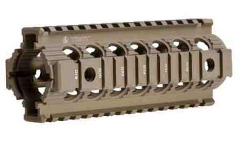 Troy Industries Troy Battle Rail Drop In Rifle MRFD7FT00