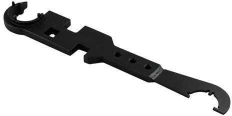 Aim Sports Inc. Aim Sports AR15 Stock Combo Wrench/Multi Tool PJTW2