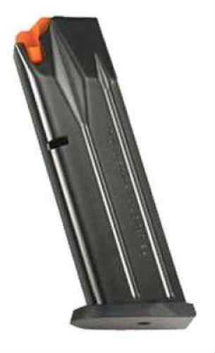 Beretta Magazine PX4 Storm 9MM 10Rd Compact JM88510