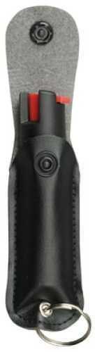 Tornado Ruger Personal Defense Key Chain Pepper Spray Keychain .388 oz RKS091