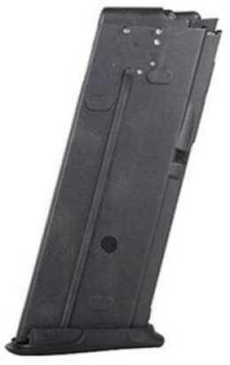 ProMag Five Seven IOM&USG 5.7X28mm 30 Round, Black FNH-A2