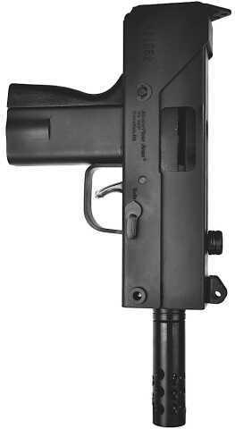 "Master Piece Arms MPA Defender 45 ACP Top Cocking *CA Approved* 6"" Barrel Black Grip Black Finish Semi Automatic Rifle 10TCA ***"