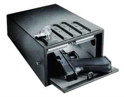 GunVault MiniVault Standard - Brand New In Package