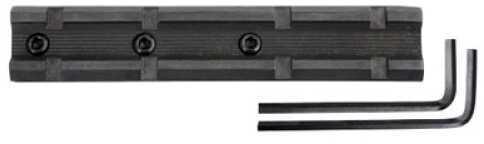 Traditions Scope Base Vortek Break Open Rifle A1783