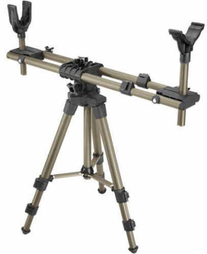 Battenfield Technologies Caldwell DeadShot Gun Rest 488222