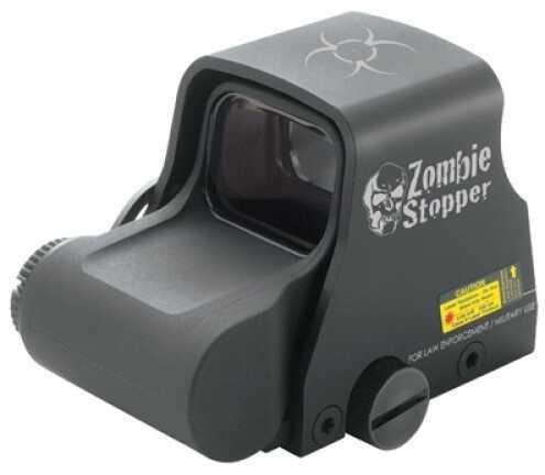 EOTech Zombie Stopper 65MOA/1MOA XPS2-Z