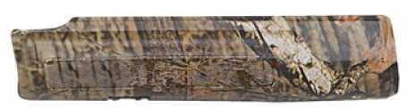 Mossberg Flex Standard Forend Mossy Oak Break-up 95216