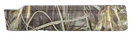 Mossberg Flex Standard Forend Real Tree Max-4 95217