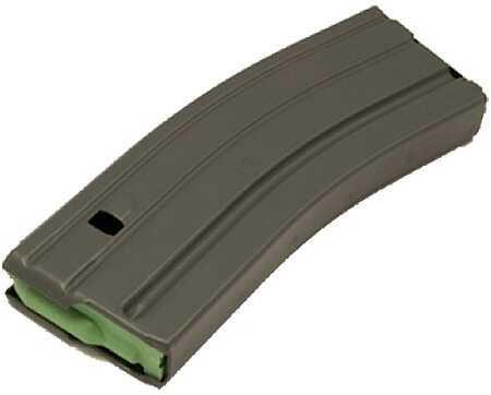 Colt Sporter 223 Remington/5.56 Nato 30 rd Black Finish SP62328