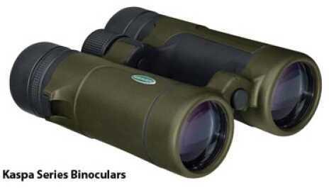 Weaver Kaspa Series Binoculars 10x50mm 849827
