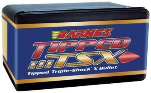 Barnes Bullets 300 AAC Blackout TTSX FB VOR-TX (Per 20) 21548
