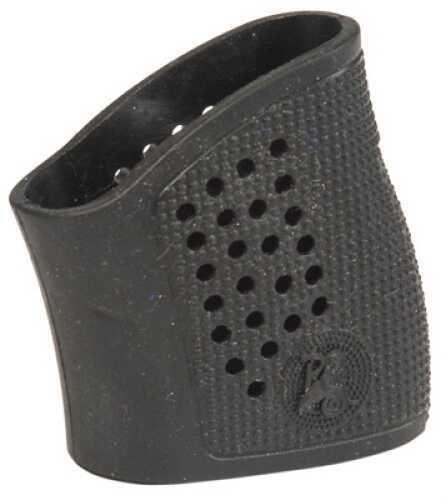Pachmayr Pac TAC Grip Glove Ruger LCP,Taurus Tcp KEL P3AT 05176