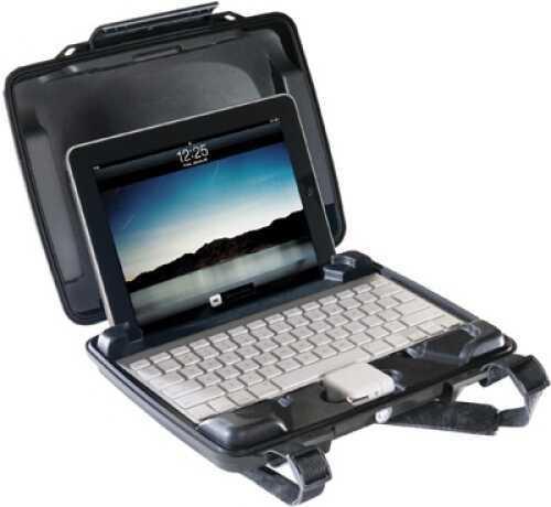 Pelican iPad Protector Case 1070-005-110