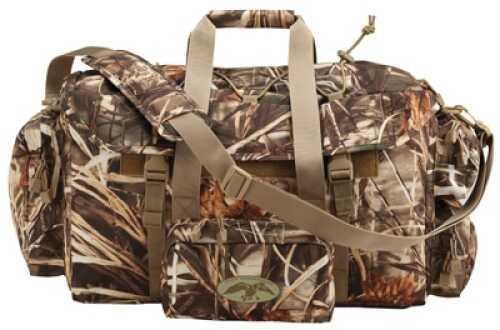 Buck Commander/ATK Duck Commander Blind Bag Large 600 Denier Polyester Realtree 65028