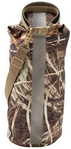 Buck Commander/ATK Duck Commander Waterfowler Dry Bag 600 Denier Polyester Camo 65035