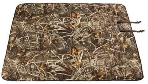 Buck Commander/ATK Duck Commander Waterfowl Blind Blanket 65043
