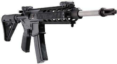 DPMS Panther Recon AR-15 223 Remington/5.56 NATO Mid Length Carbine RFA3REC