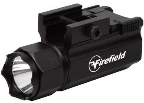 Firefield Yukon Tactical Pistol Light CR123A FF23011