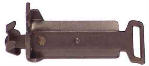 Harris Engineering Adapter No. 14 Mini-14 14