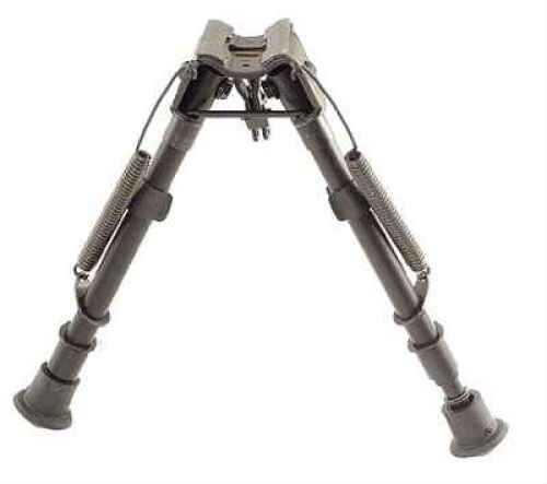 "Harris Engineering Series 1A2 Bipod Model LM 9-13"" (Leg Notch) 1A2-LM"