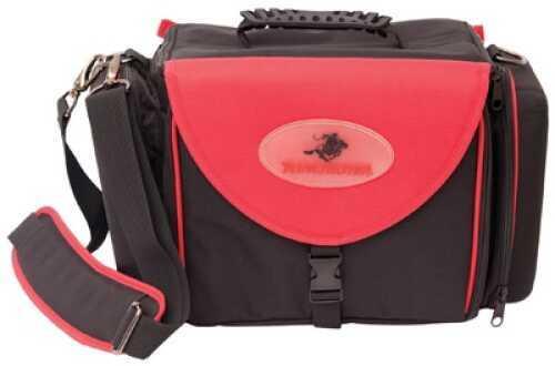 DAC Technologies DAC 40 piece Range Bag Cleaning Kit Cleaning Kit/Bag 40 Piece 38119