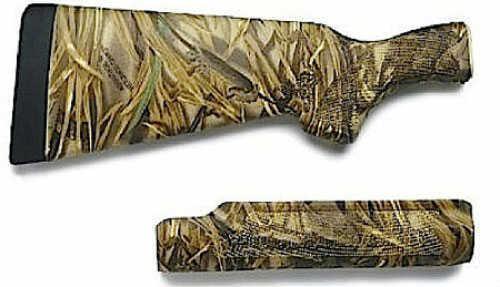 Remington Accessories Remington 1100/87 Stk/forend Adv 19459