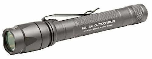 Surefire E1l Outdoorsman Led 45 lumens Alum/poly E1LHAWH