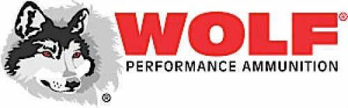 Wolf Performance Ammo Wolf Military 5.45mmX39mm Ballistic Silvertip 55 Gr 750 Rounds Per Case Ammunition