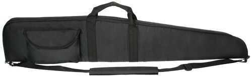 """The Outdoor Connection Tactical Shotgun Case #53 41"""" Black"""