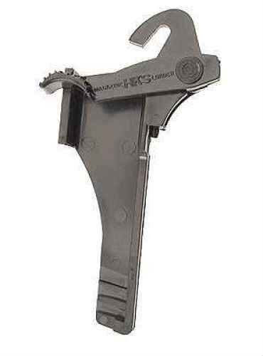 HKS Magazine Speed loader Model 452 Adjustable 452
