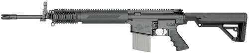 "Rock River Arms LAR-8 Standard Operator 308 Winchester 20"" Barrel 30 Round Operator A2 Black Semi Automatic Rifle 308A1279 ###"