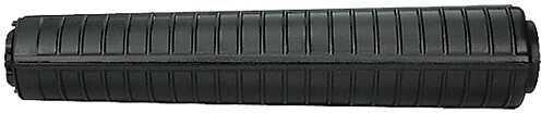 Rock River Arms Handguard A2 Black Polymer AR0010B
