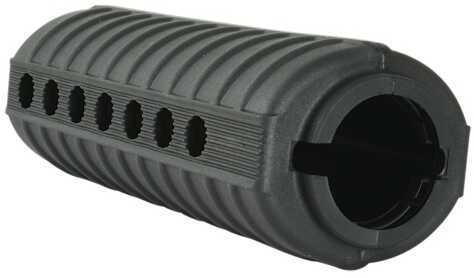Rock River Arms Handguards Mid-Length Black AR0010C
