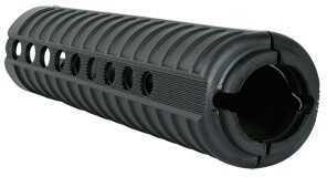 Rock River Arms Handguards R-4 Rifle Length Black Polymer AR10ASHS