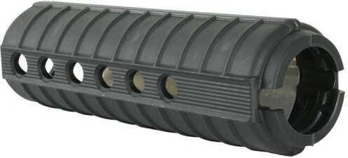 Rock River Arms CAR Handguard Black AR0010A