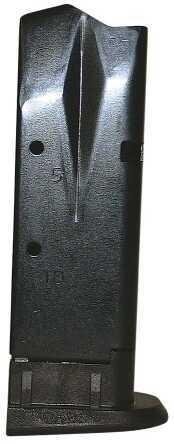 FMK Firearms American Tactical 9mm 10 Round Magazine Black Finish M9C1M10