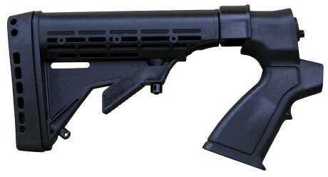 Phoenix Technology Field Shotgun Synthetic Black Mts750B