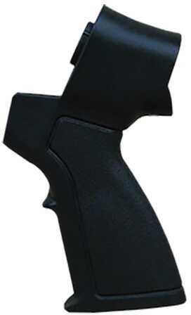 Phoenix Tech nology Mossberg Pistol Grip Mossberg 500 Textured Premium RPG01