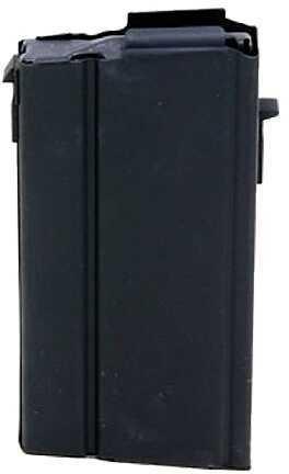 ProMag LR-308 308 Winchester (7.62 NATO) 20 Round Black Finish DPMA1