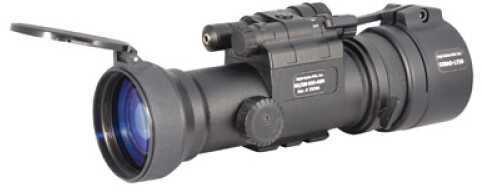 Night Optics USA Night Optics D-930 to 50mm Adapter NA93050LE