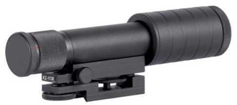 Night Optics USA Night Optics IR-K2 Extra Long-Range IR Illuminator 805mm IRK2
