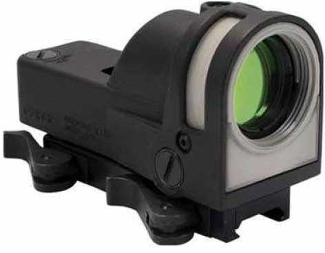 Mako Group Mg Sight Reflex X Reticle MEPROM21X