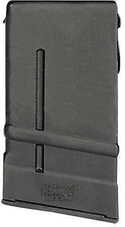 Rock River Arms LAR-8 308 Winchester (7.62 NATO) 20 rd Black Finish 308A0116T20