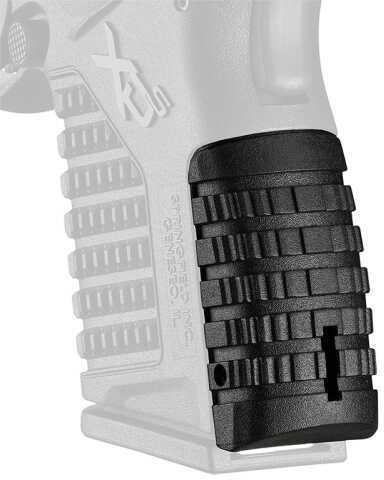 Springfield Armory SPG MAG XDS SLV BACKSTRAP 1 XDS5001