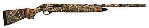 "Beretta A300 Outlander 12 Gauge 28"" Barrel 3"" Chamber 3 Round Realtree Max-4 Semi Automatic Shotgun J30TC18"