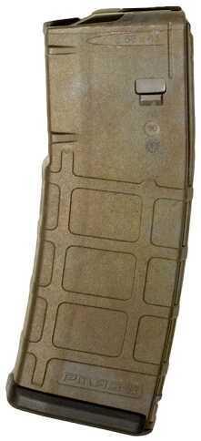 Matrix Diversified Industries AR-15 MDI Magpul PMAG 223 Rem/5.56 NATO 30rd Magazine Bounty Hunter MAGP32BH