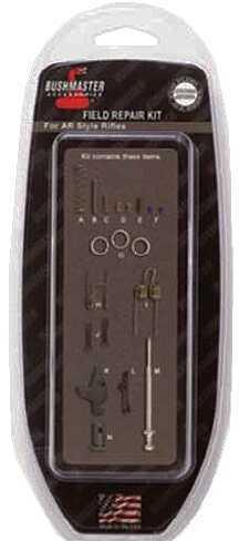 Bushmaster Firearms Bushmaster Field Repair Clam Kit AR Style Kit 93380
