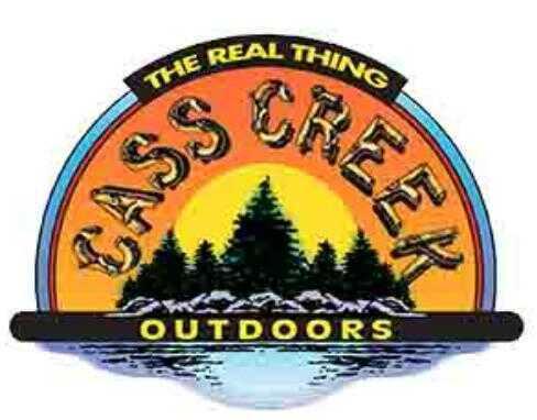 Cass Creek Game Calls Predator Electronic Call 020
