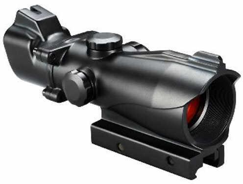 Bushnell Bush AR 2x32 Red/Grn T-Dot Matte
